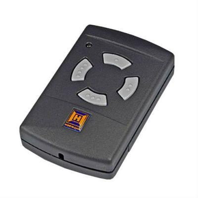 ����� Hormann HSM4 40 MHz