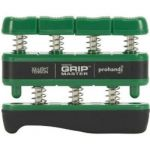 Prohands GRIPMASTER GM-14004