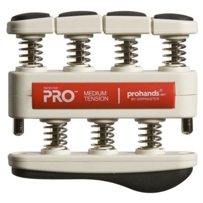 Prohands GRIPMASTER PM-15001