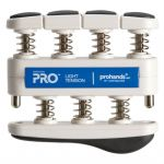 Prohands GRIPMASTER PM-15000 LIGHT/BLUE