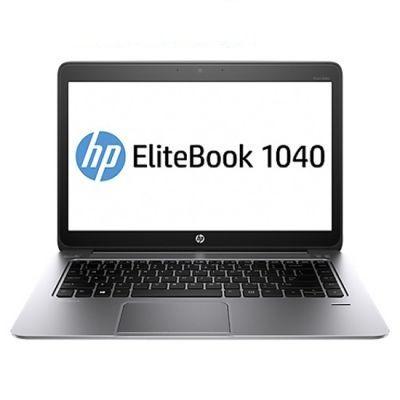 ��������� HP EliteBook Folio 1040 G1 J8R19EA