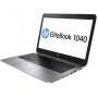 Ультрабук HP EliteBook Folio 1040 G1 J8R20EA