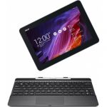 ������� ASUS Transformer Pad TF103CG-1A059A + Mobile Docking 90NK0181-M01110