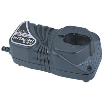 Зарядное устройство Hitachi UC18YG 93199606 (7.2 - 18 V) для Ni-Cd аккумуляторов