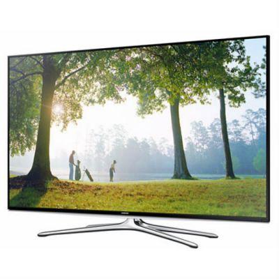 Телевизор Samsung UE32H6200AKX
