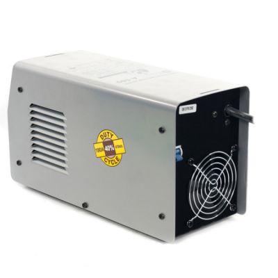 Аппарат Quattro Elementi инвертор A 180/20 771-503 (175 А, ПВ 40%, до 4.0 мм, 4.9 кг, 220В)