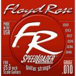 ������ Floyd Rose SLS1010LGPK