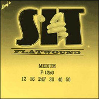 Струны SIT F1250