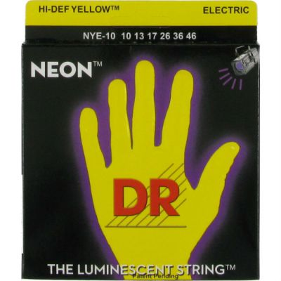������ DR NYE-10