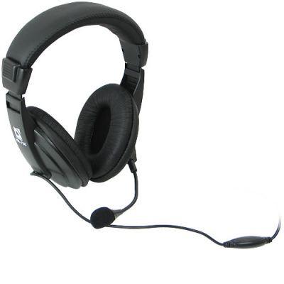 �������� � ���������� Defender Gryphon HN-750