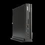 Неттоп Acer Veriton N4630G DT.VKMER.018
