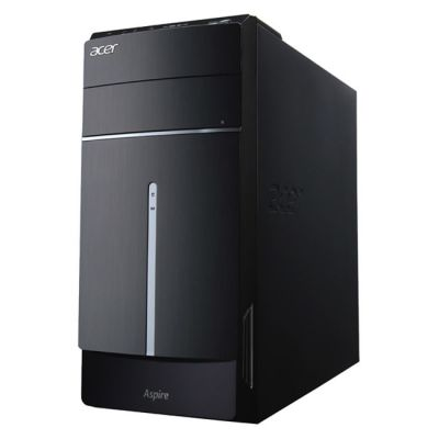 ���������� ��������� Acer Aspire TC-120 DT.SV8ER.013