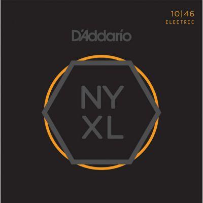 ������ D'Addario NYXL1046