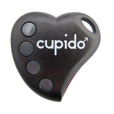 Пульт Beninca CUPIDO-4