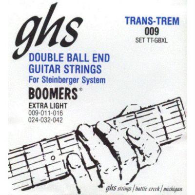 ������ GHS TT-GBXL