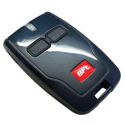 Пульт BFT mitto B RCB 02 R1