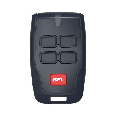 Пульт BFT mitto B RCB 04 R1