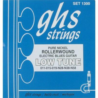 ������ GHS 1300