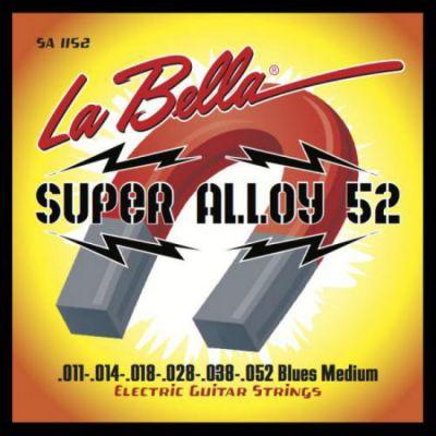 ������ La Bella SA1152