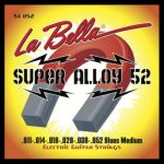 Струны La Bella SA1152