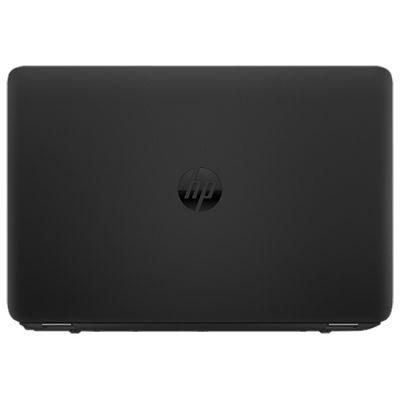 Ноутбук HP EliteBook 750 J8R09EA