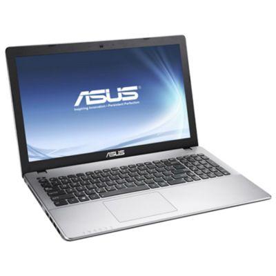 Ноутбук ASUS K550CC 90NB00W2-M24710