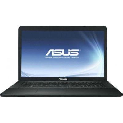 ������� ASUS X751MA 90NB0611-M01740