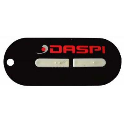 Пульт Daspi ONE (черный)
