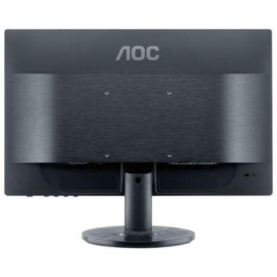 ������� AOC e2060Swda