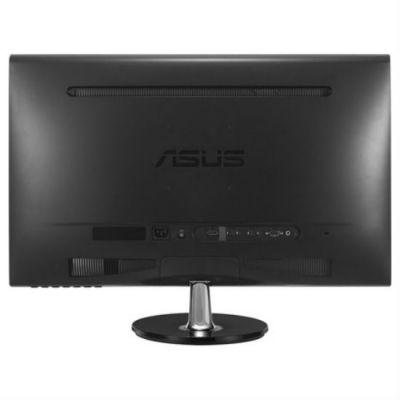 ������� ASUS VS278H 90LMF6001Q02271C