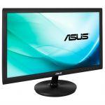 Монитор ASUS VS229NA 90LME9001Q02211C