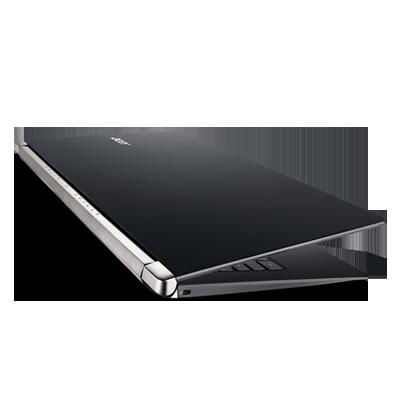 Ноутбук Acer Aspire VN7-591G-598F NX.MQLER.006