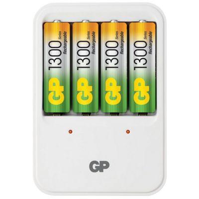 �������� ���������� GP PB420GS130-2CR4