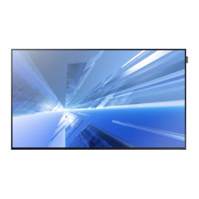 LED панель Samsung DM48D LH48DMDPLGC/RU