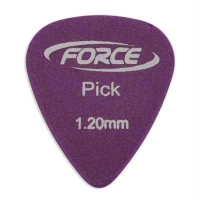 Медиатор Force HS-A 1.20 PRE