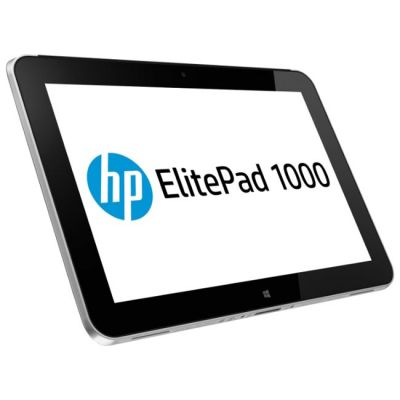 Планшет HP ElitePad 1000 G2 F1Q75EA