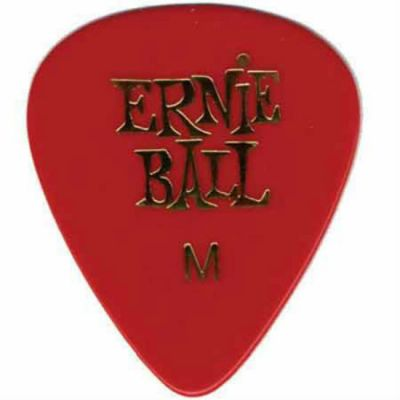 Медиатор Ernie Ball 9118