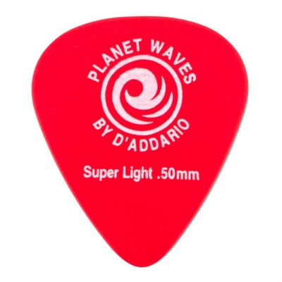 �������� Planet Waves 1DRD1