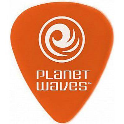 �������� Planet Waves 1DOR2