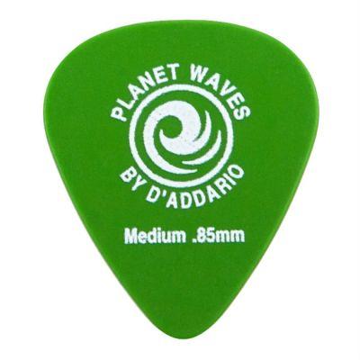 �������� Planet Waves 1DGN4-100