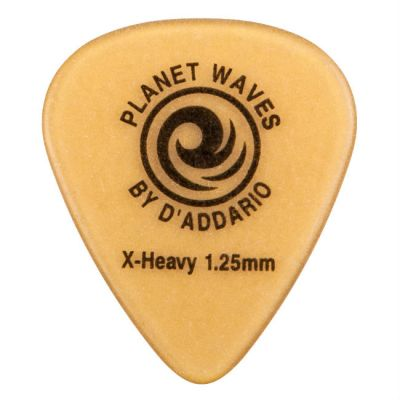 Медиатор Planet Waves 1UCT7