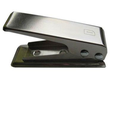 Espada Nano SIM cutter для обрезания SIM карт до стандарта NanoSIM NSC001