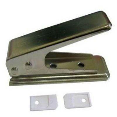 Espada Micro SIM cutter для обрезания SIM карт до стандарта MicroSIM MSC001