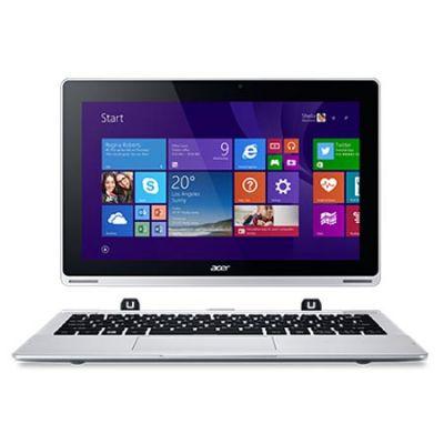 Планшет Acer Aspire Switch 11 SW5-111 32Gb NT.L67ER.002