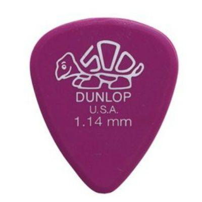 Медиатор Dunlop 41R1.14