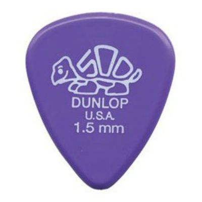 Медиатор Dunlop 41R1.5