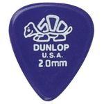 �������� Dunlop 41R2.0