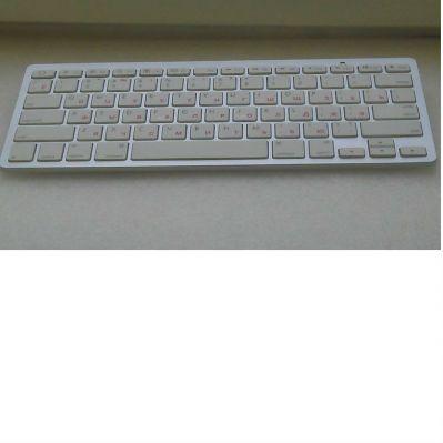 Клавиатура Espada Bluetooth клавиатура для iPad и Samsung Tab Espada BTK03