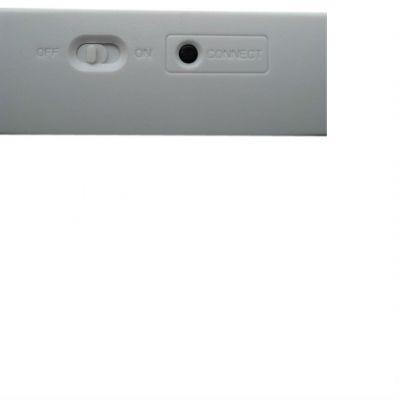 ���������� Espada Bluetooth ���������� ��� iPad � Samsung Tab Espada BTK03