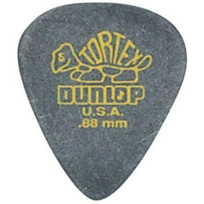 Медиатор Dunlop 488R.88